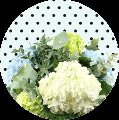 Anniversary Flowers Belgravia